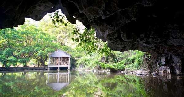 Trip to Ancient Capital (Hoa Lu - Tam Coc) - Ninh Binh - Joining Tour
