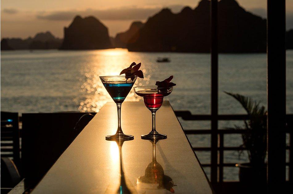 Vietnam Honeymoon Private Package