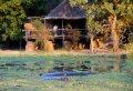 11 Days Extraordinary Zambia Safari & Tour Experience