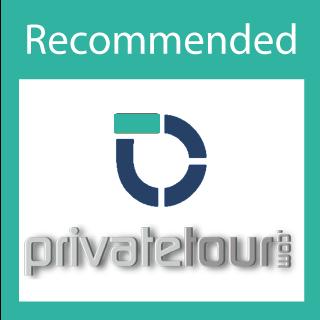 privatetour.com