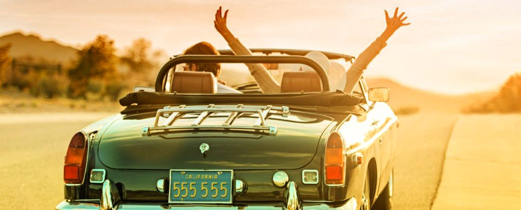 5 Tips To Consider When Going On A Road Trip