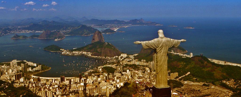Best Beaches to Visit in Rio de Janeiro