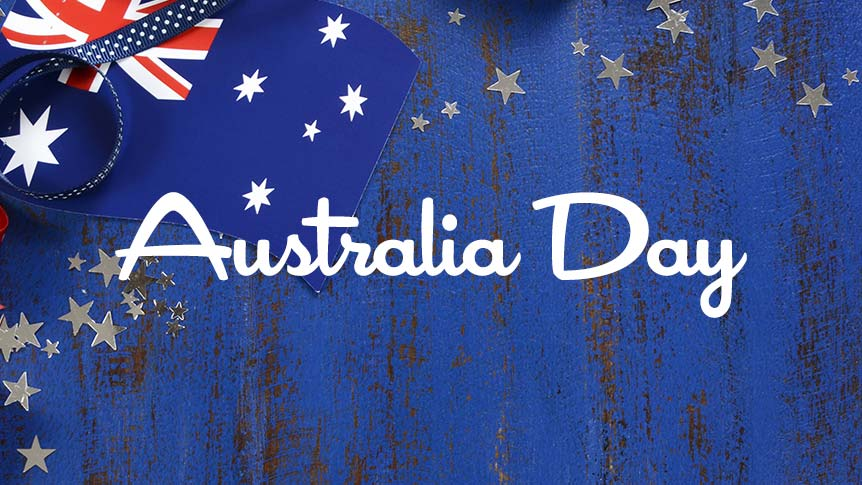 Australia, Australia day, down under, blue starts, world flags, tour Australia