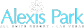 Alexis Park All Suite Resort Las Vegas