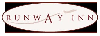 Runway Inn Miami Airport Hotel