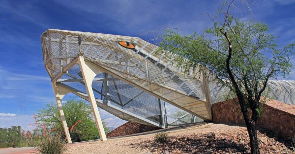 Thrilling Private Tours of Tuscon Where You Can Get Your Adventure 'on'