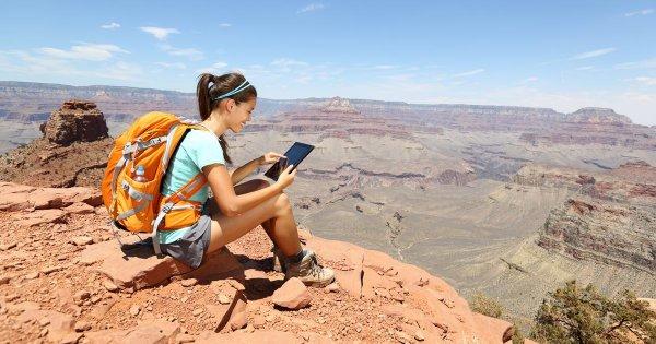 Private and Guided Arizona Tours |  Go Sightseeing • Explore Arizona