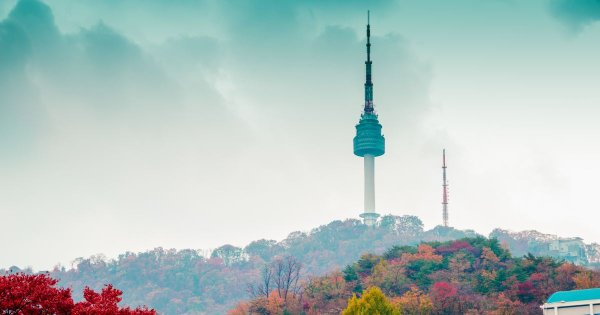 Have a Fun and Soulful Experience on Sublime Sightseeing Tours of Seoul