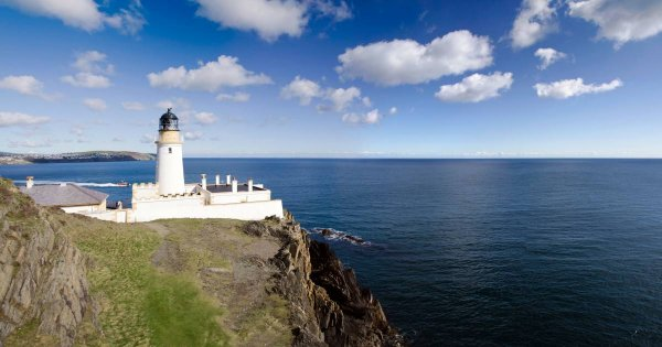 You Will Be a Fan After a Private Guided Tour of the Isle of Man