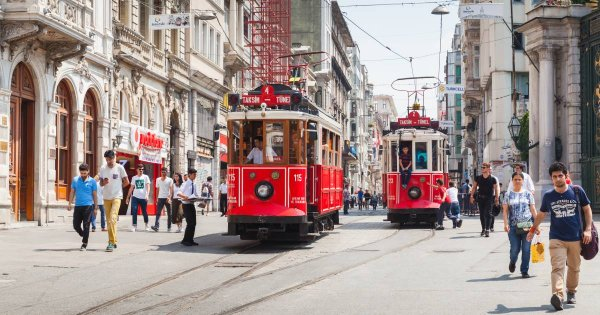 Explore the Top 15 Things to Do in Private Istanbul Tours