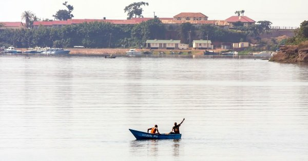 Start Your Safari in the Enjoyable, Enticing Entebbe on a Private Tour