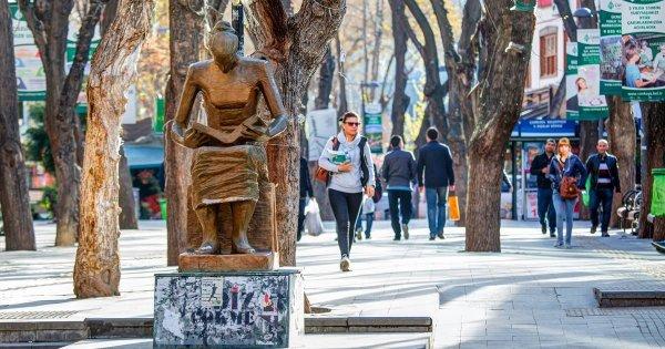 Custom Ankara Private Tours to Turkeys Captivating Capital