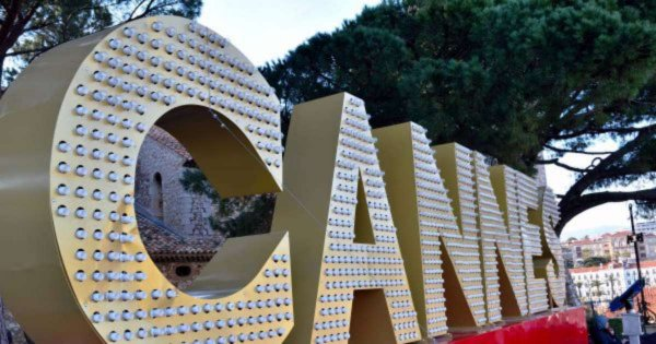 Festivals, Celebrities and Fun in the Sun on a Private Tour of Cannes