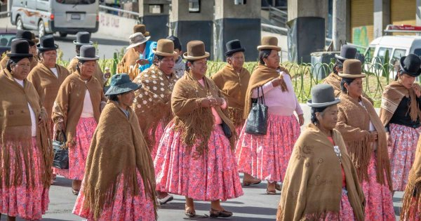 Explore With Private Guided Tours La Paz and Lap Up Its Passion and Fun