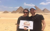 Tour to Museum, Citadel, Old Cairo, Felucca at the River Nile and Lunch