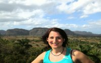 Viñales Valley Day Trip From Havana