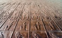 Private Guided Tour Through Cairo and Luxor