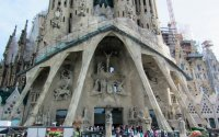 BARCELONA PRIVATE TOURS | Highlights • OF • Barcelona