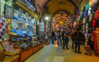 Private Hidden Wonders of Istanbul Tour
